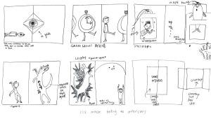 morph_sketch2