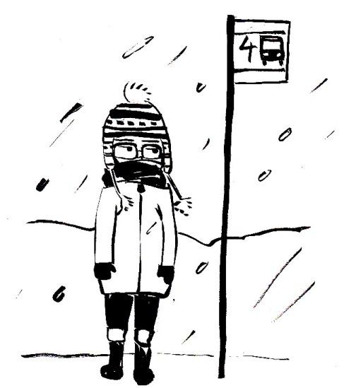 bus_snow