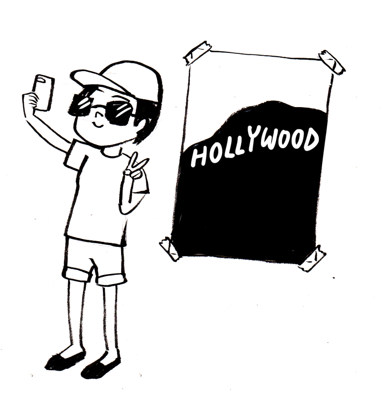 hollywood.png