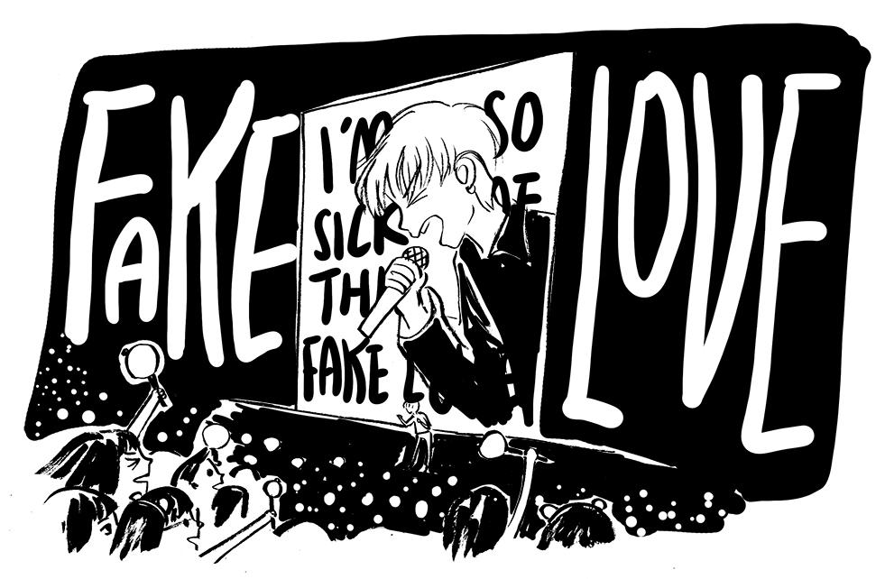 fake_love.jpg